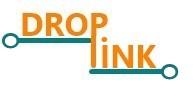 droplink
