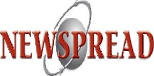 newspread_logo