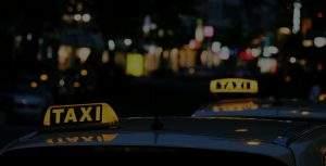 avada-taxi-homepage-hero
