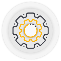 Droplink Services Icon