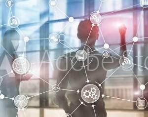 Droplink Supply Chain Management Maximise Productivity