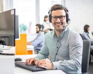 Droplink Distribution Hub Customer Service
